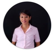 Annie Voeung