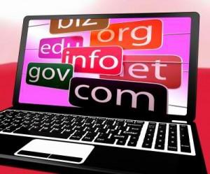 structurer votre site internet