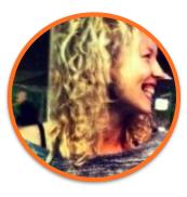 Caroline Massol changer de métier